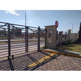 Terrenos Ocampo Guanajuato En Mercado Libre México