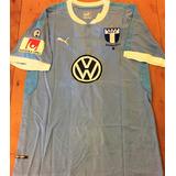 c9d2f89e62 Camisa Malmo - Camisas de Times de Futebol no Mercado Livre Brasil
