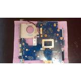 Board Hp14 - R001la