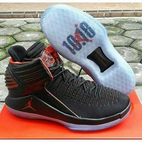 En Unisex Mercado Accesorios Jordan Ropa Libre Y Zapatos TafqfF