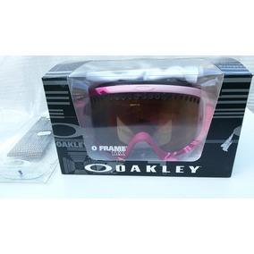 07d5136e26334 Oculos Dacley - Acessórios de Motos no Mercado Livre Brasil