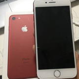 iPhone Da Apple 7
