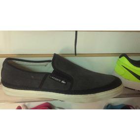 Zapatos Lacoste Originales Talla 12 O 46