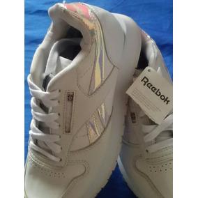 e9eb2aaa0ae4c Nike Tornasol Para Mujer - Tenis Reebok en Mercado Libre Colombia