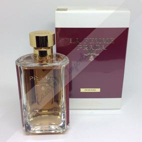 Perfumes Importados Femininos Original - Perfumes Importados Prada ... 045d33c7a0
