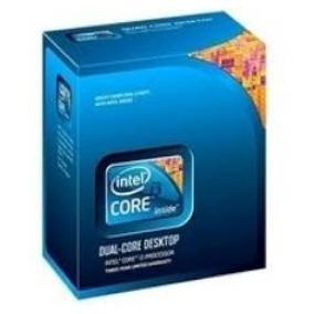 Procesador Intel Core I3 530 3.2ghz Lga1156