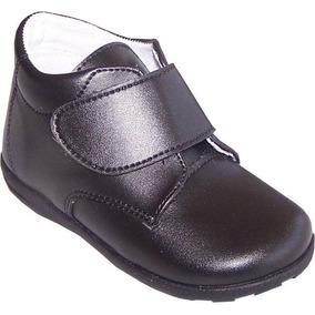 527b585cf49 Zapatos Para Bebe Niña Negros en Mercado Libre México