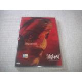 Slipknot Live At Download (sic)nesses Doble Dvd