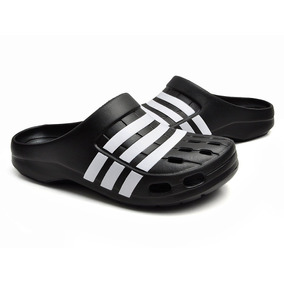 save off 80b21 9edc5 Crocs Duramo adidas Originales