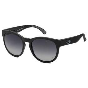 Oculos De Sol Ventura - Óculos no Mercado Livre Brasil b8db071ff4