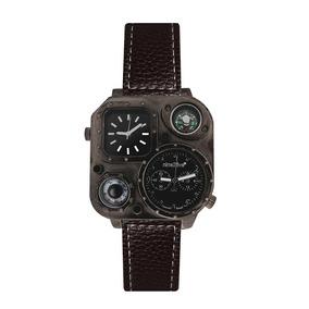 Reloj Hombre Nine2five Beyond Limits Aby1169ngcf01 Watch It!