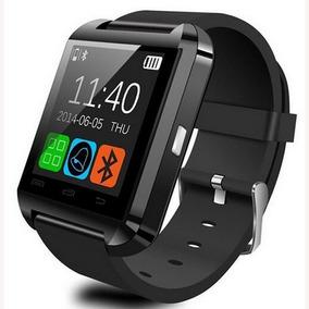 Relógios Smart Watch Dz09 Sport