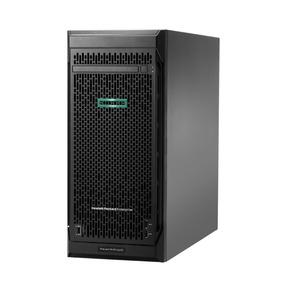Servidor Hp Proliant Ml110 Gen 10 Intel Xeon 3104 32g 4tb