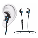 Fone De Ouvido Headset Bluetooth 4.1 Sem Fio Stereo Amw-810