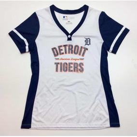 Camiseta Baseball - Ropa y Accesorios en Mercado Libre Argentina 43900a613d8