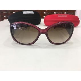 f52b913c8722b Oculos De Sol Pierre Cardin - Óculos no Mercado Livre Brasil