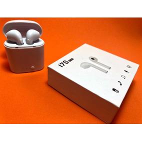 Fone De Ouvido Bluetooth Air Pods Eletrônicos