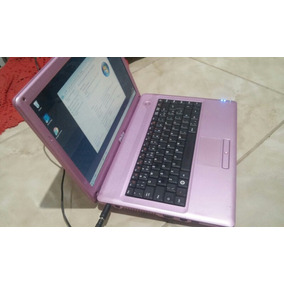 Notebook Philco Phn14153 Pentium Dual Core 4gb Hd250. Leia..