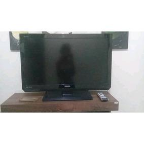 bf95f468b Smart Tv 24 Polegadas - TV Samsung 24 no Mercado Livre Brasil