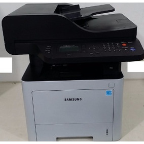 Multifuncional Samsung 4070 - Semi Nova