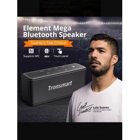Tronsmart Element Mega 40w Rms
