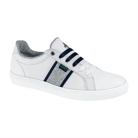 Tenis Casuales Urban Shoes Tal A Af0860