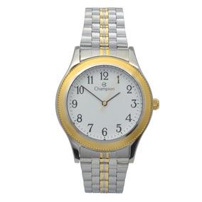 c7898927842 Relogio Champion Modelo 6702 G Masculino Pulso - Relógio Masculino ...