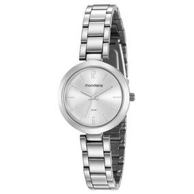 a99d966fbdf Kit Com 30 Relogios - Relógios De Pulso no Mercado Livre Brasil