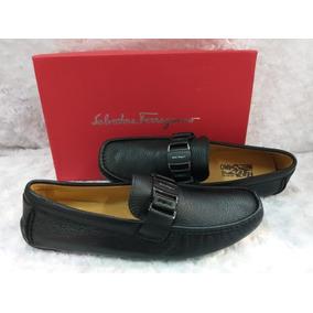 0ae5da3fc94 Zapatos Louis Vuitton De Cuero - Ropa y Accesorios en Mercado Libre Perú