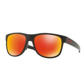 a5ae1dc54682e Espelho R Acrílico De Sol Oakley - Óculos no Mercado Livre Brasil
