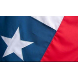Banderas Chilenas 100 X 150 Excelente Calidad