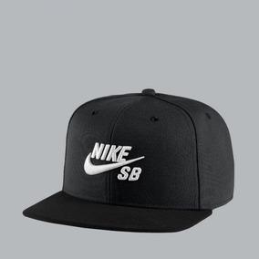 e2b9c19130d Gorras Nike Planas Hombre - Accesorios de Moda en Mercado Libre México