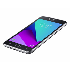 Samsung Galaxy J2 Prime 4g Camara 8 5mp Memoria 15gb