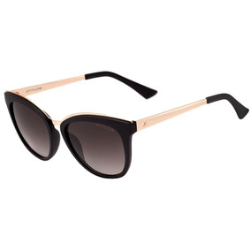 Oculos De Sol 2018 Atitude - Óculos no Mercado Livre Brasil 398cab31f7