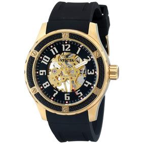 f0c42ef4e89 Relogio Invicta Mens Specialty 1221 - Relógios no Mercado Livre Brasil