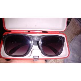 Óculos De Sol Oakley Holbrook 9102-26 Julian Wilson Sig Hdo. Usado - Santa  Catarina · Óculos Oakley. R  250 24454e5d85