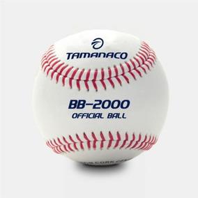 Pelota De Béisbol Profesional 9