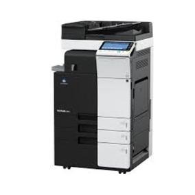 Copiadora Impressora Konica Minolta C 224