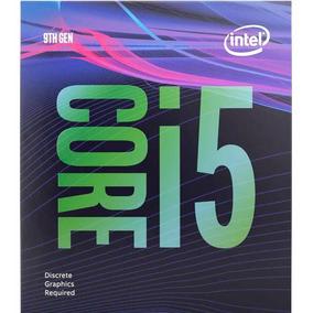 Processador Intel Core I5 8400 9mb 2.8ghz Lga 1151