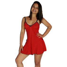 94120e7a8 Camisola Ligante Tamanho P - Roupa de Dormir para Feminino no ...