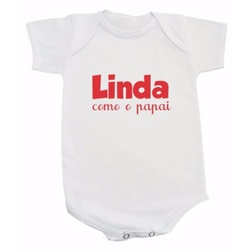Frases Lindas Bebês No Mercado Livre Brasil