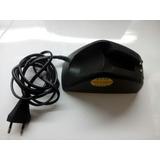 Cargador De Desarmador Electrico Skil 6.5v 250ma