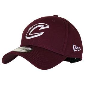 Boné Cleveland Cavaliers 940 Felt Infill - New Era d08d64f459f