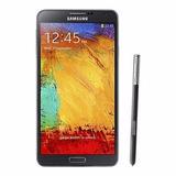 Promoción - Samsung Galaxy Nota 2 3 4 5 At&t T-mobile Gs