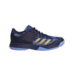 Zapatillas adidas Volley Ligra 5 W Mujer La/mn