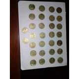 3. Moneda De Un Nuevo Sol. El Tapir Andino