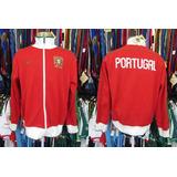 Jaqueta Portugal no Mercado Livre Brasil 9690d9b134eaa