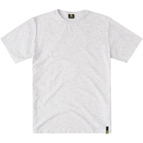 Camiseta Infantil Masculino Flamê Lemon