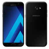 Samsung Galaxy A7 2017-1 Sim Sellado Nuevo Garantia Spt