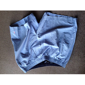 42ab623f8a9e4 Shorts Bano Polo Ralph Lauren Hombre - Trajes de Baño